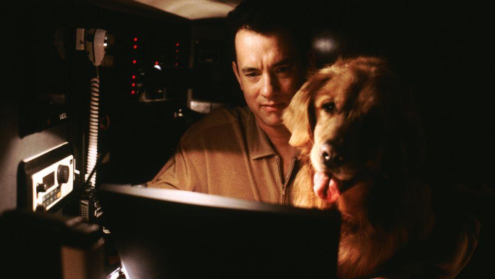 E-Mail für Dich - Bildquelle: Warner Bros. Pictures