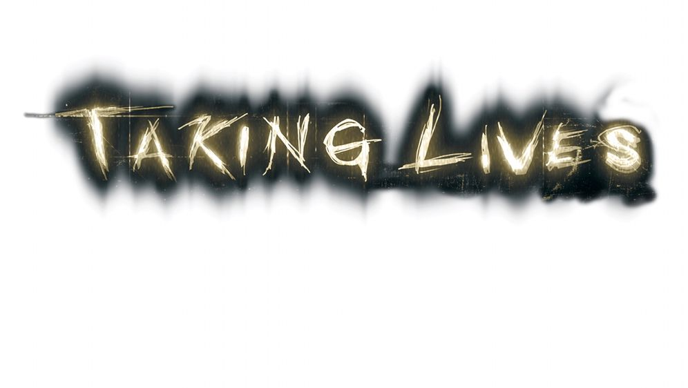 Taking Lives - Bildquelle: Warner Bros.