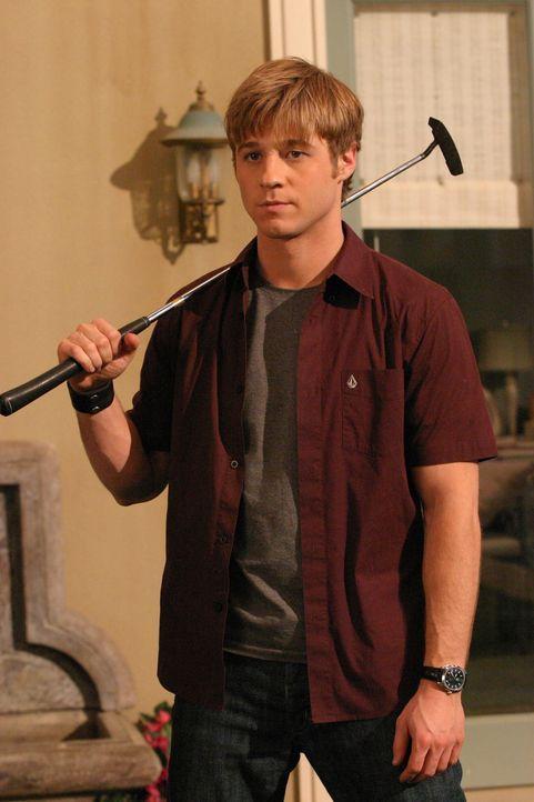 Um sich bei Ryan (Benjamin McKenzie) zu revanchieren, lädt Oliver die ganze Clique ein, ein Wochenende in Palm Springs zu verbringen ... - Bildquelle: Warner Bros. Television