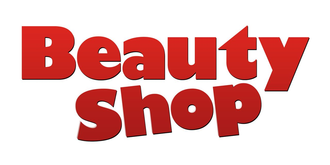 Beauty Shop - Logo - Bildquelle: 2005 METRO-GOLDWYN-MAYER PICTURES INC. ALL RIGHTS RESERVED.
