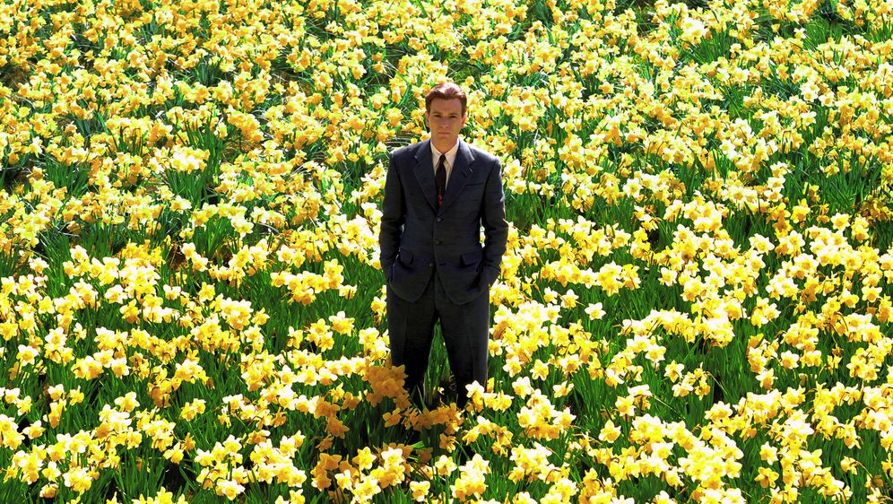 Big Fish - Bildquelle: 2004 Sony Pictures Television International. All Rights reserved.