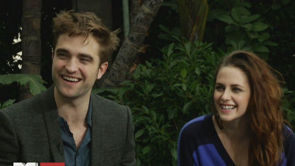 - Bildquelle: Screenshot MTV.com