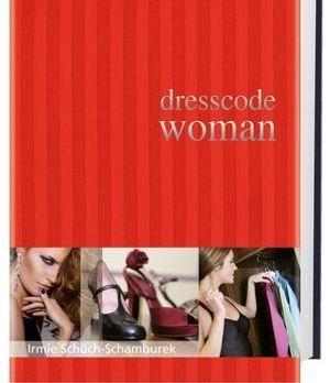 Buch: Dresscode woman