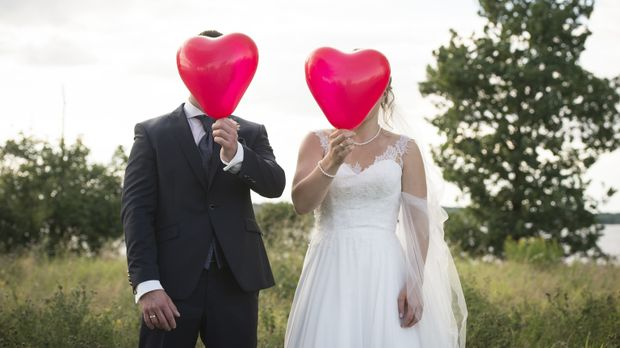Dating portal tinder katastrophe