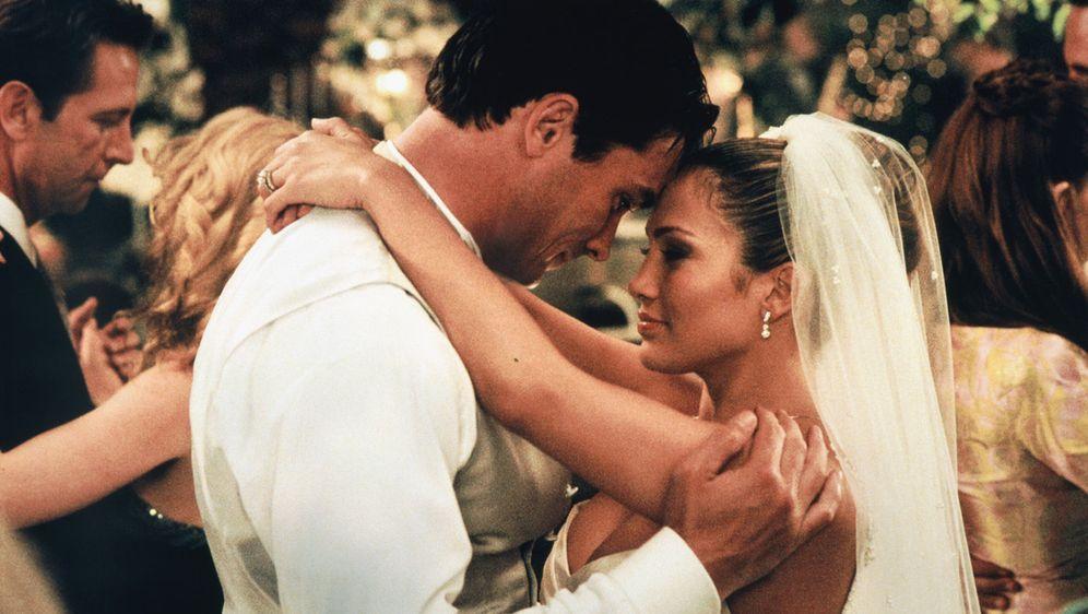 Genug - Bildquelle: 2003 Sony Pictures Television International