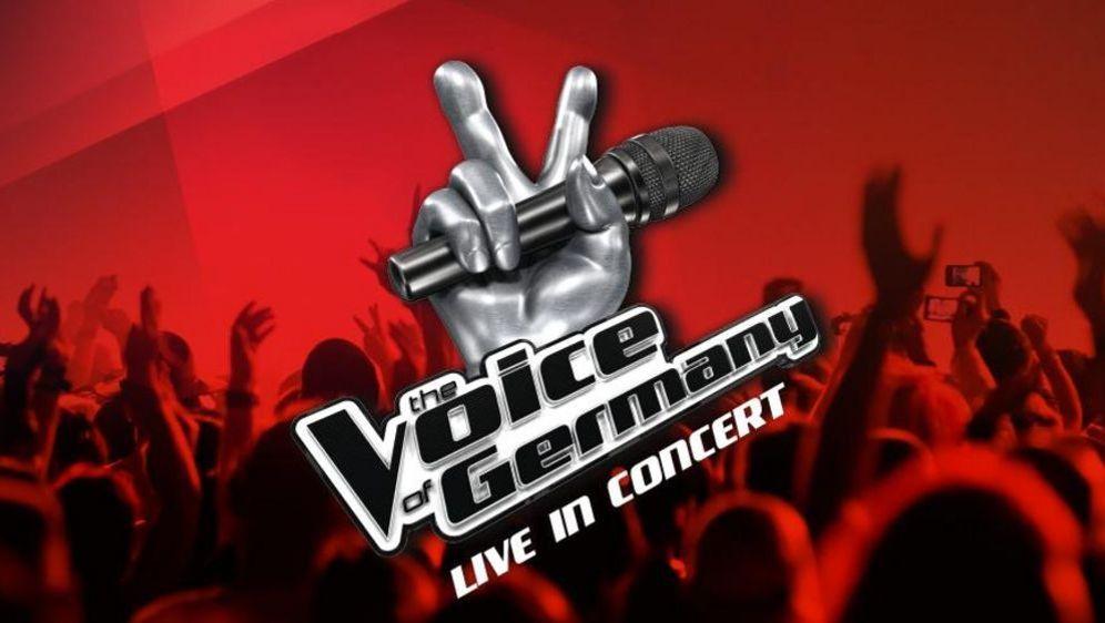 - Bildquelle: Global Music & Talent Agency BV