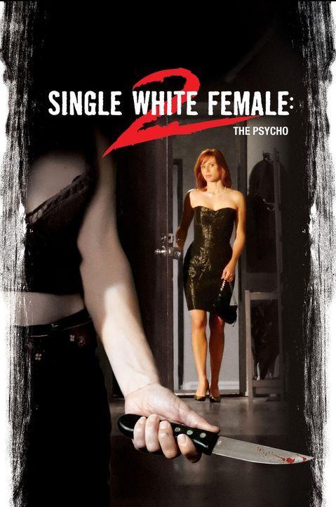 """WEIBLICH, LEIDG, JUNG SUCHT...2"" - Plakatmotiv - Bildquelle: 2005 Sony Pictures Home Entertainment Inc. All Rights Reserved."