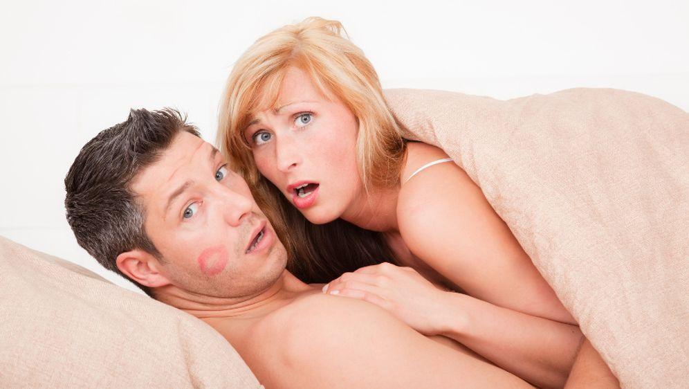 Dating-Szene san diego