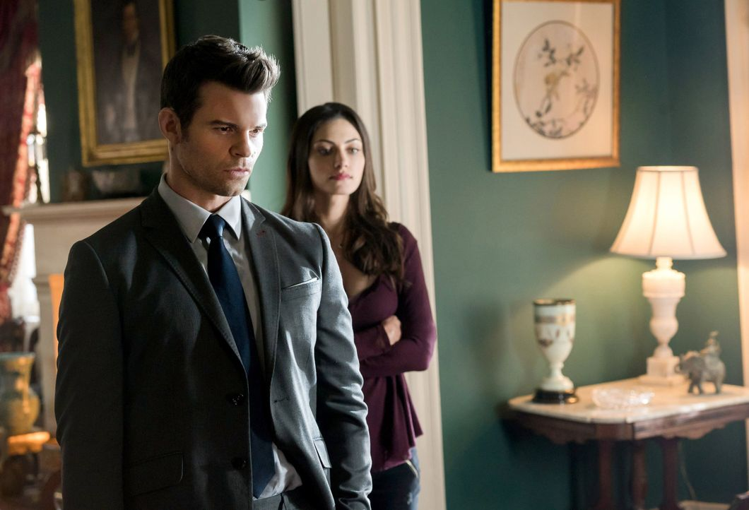 TheOriginals_Staffel2_Episode17_Exquiste Corpse (1)