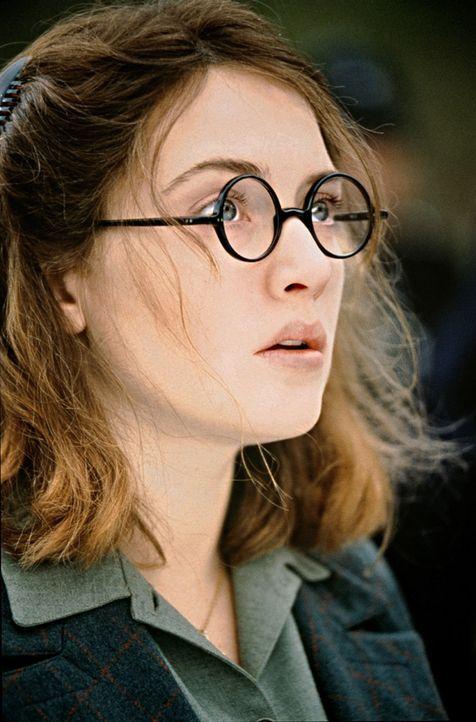 Auf der Suche nach ihrer besten Freundin: Hester Wallace (Kate Winslet) ... - Bildquelle: Senator Film