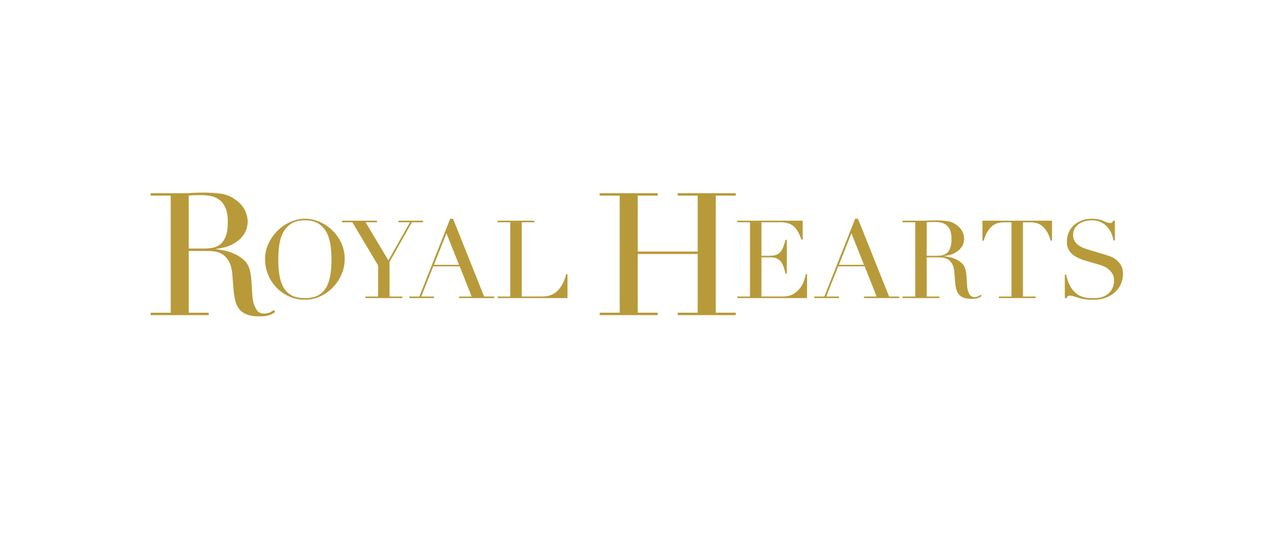 Royal Hearts - Logo - Bildquelle: MPCA