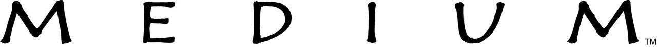 """Medium"" - Logo - Bildquelle: Paramount Network Television"