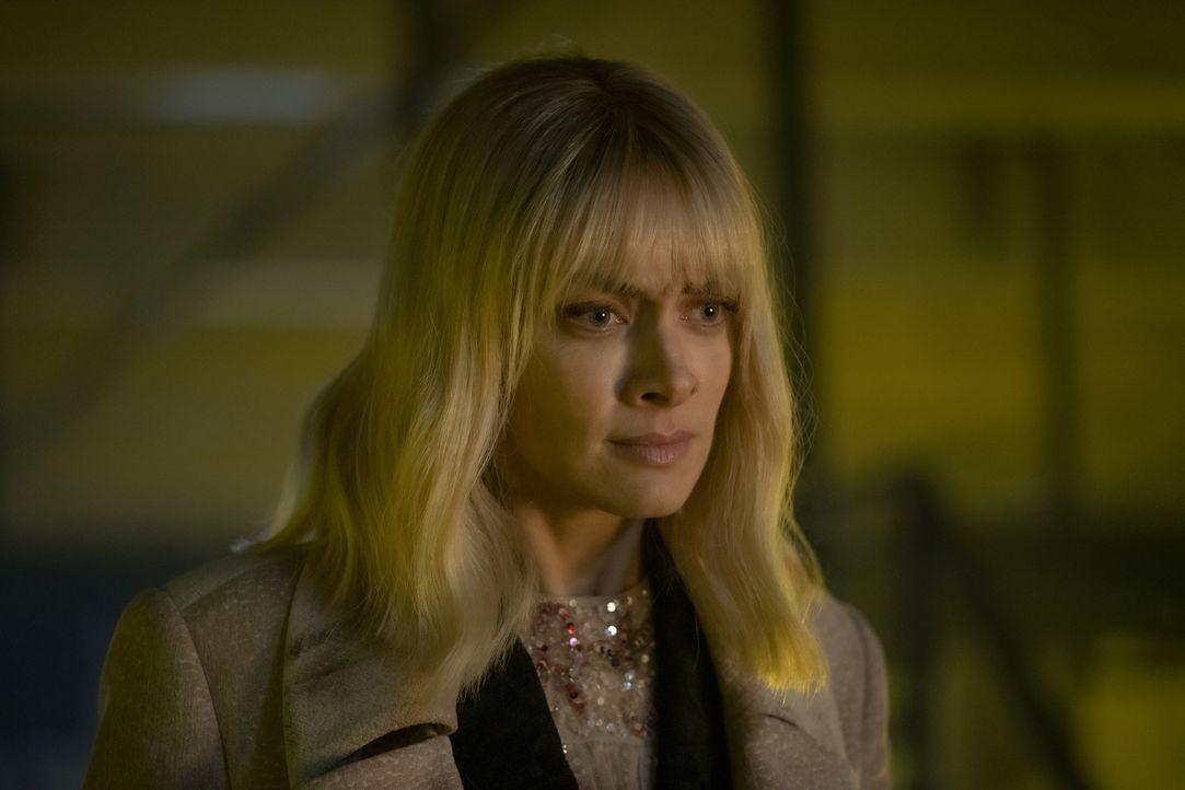 Alice (Rachel Skarsten) - Bildquelle: 2020 The CW Network, LLC. All rights reserved.