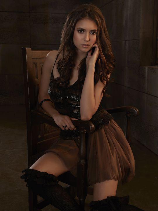 Elena sexy
