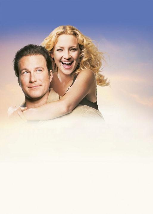 Liebe auf Umwegen: Helen (Kate Hudson, r.) und Pastor Dan Parker (John Corbett, l.) ... - Bildquelle: Touchstone Pictures. All rights reserved