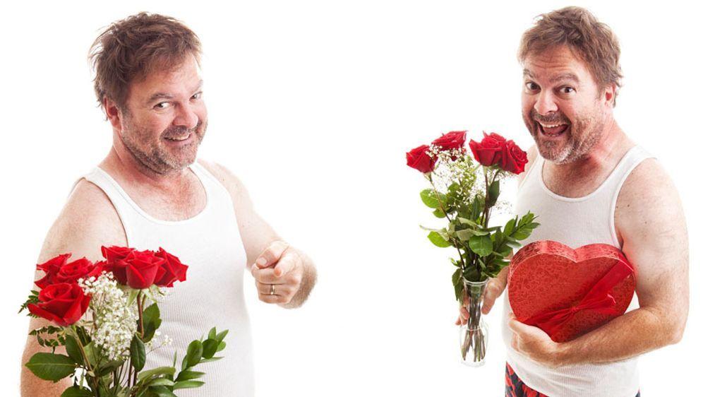 Dating-Websites geek