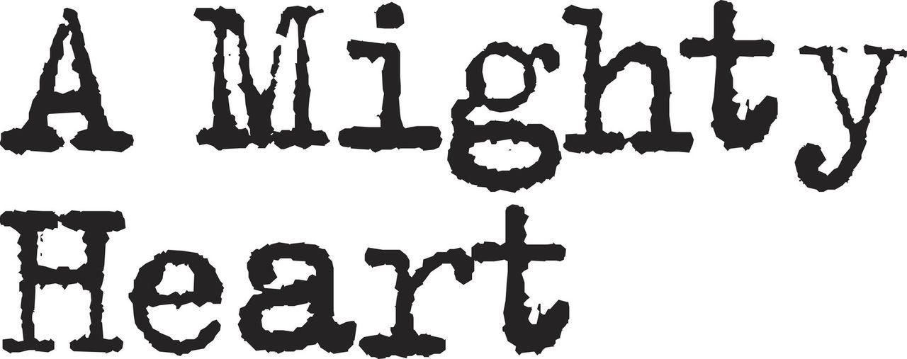 """""""Ein mutiger Weg"""" - Originaltitel Logo - Bildquelle: 2012 BY PARAMOUNT VANTAGE, A DIVISION OF PARAMOUNT PICTURES. ALL RIGHTS RESERVED"""