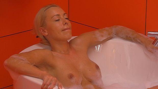 Julia jasmin rühle nackt fotos