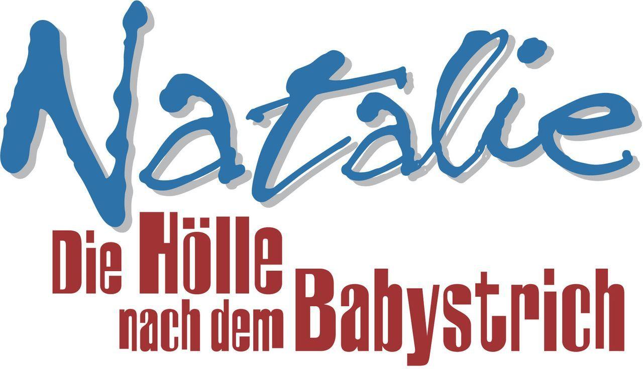 Frankfurt main babystrich am nesa cert: