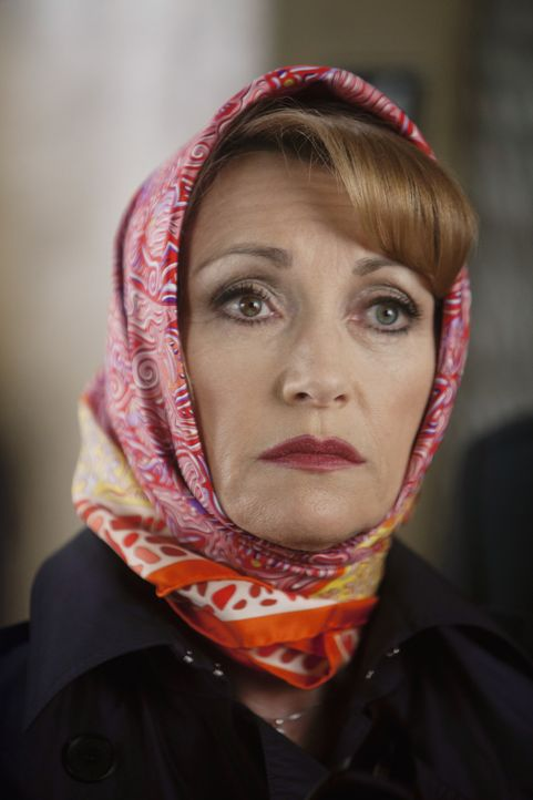 Was hat sie zu verbergen? Gloria Chambers (Jane Seymour) - Bildquelle: ABC Studios