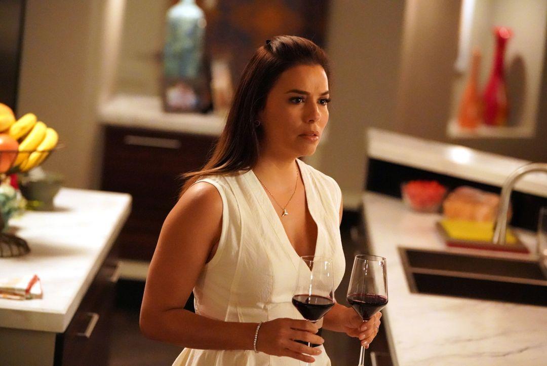Beatriz Mendoza (Eva Longoria) - Bildquelle: Mitch Haaseth 2019 American Broadcasting Companies, Inc. All rights reserved. / Mitch Haaseth