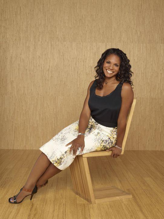 (4. Staffel) - Erfolgreich im Job - doch in der Liebe hat sie nicht immer Glück: Dr. Addison Forbes Montgomery (Kate Walsh) ... - Bildquelle: ABC Studios