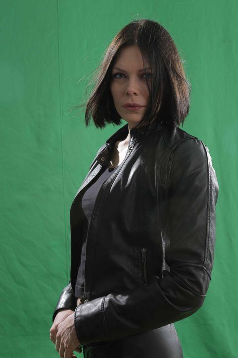 Nymphs: Kati gespielt von Rebecca Viitala - Bildquelle: Fisher King Production Oy