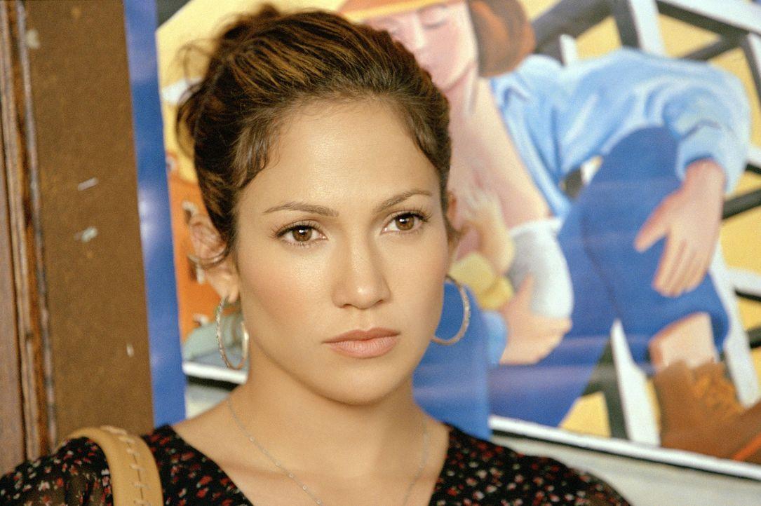 Ollie Trinke ist ein erfolgreicher PR-Manager. Als seine große Liebe Gertrude (Jennifer Lopez) schwanger wird, scheint sein Leben vollkommen zu sei... - Bildquelle: Peter Sorel Miramax Films. All rights reserved