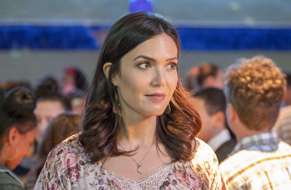 Rebecca Malone (Mandy Moore) - Bildquelle: Ron Batzdorff 2018 NBCUniversal Media, LLC