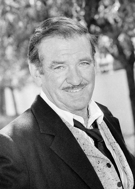 Rod-Taylor-1986-dpa - Bildquelle: dpa