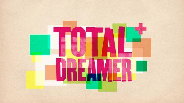 Total Dreamer Ganze Folgen Der Serie Sixxde
