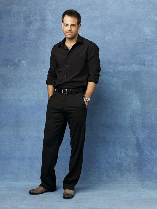 (3. Staffel) - Neue Probleme warten auf den Kinderarzt Cooper (Paul Adelstein) ... - Bildquelle: ABC Studios