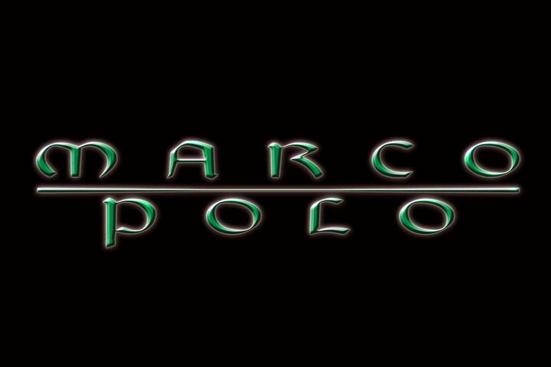 Originaltitel - Logo ... - Bildquelle: 2006 RHI Entertainment Distribution, LLC