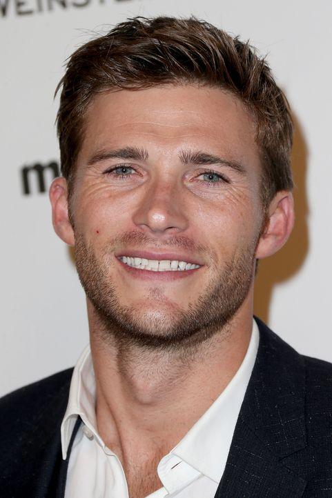 Scott Eastwood - Bildquelle: Frederick M. Brown / Getty Images / AFP