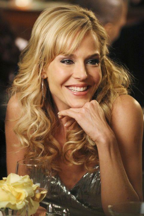 Hat eine besondere Wirkung auf die Nachbarschaft: Robin (Julie Benz) ... - Bildquelle: ABC Studios