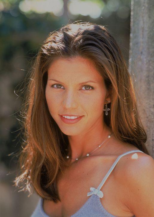 (3. Staffel) - Sie gehört zu Stars der Schule und gibt bei den Mädchen den Ton an. Sie ist attraktiv, modebewusst und versnobt und lebt in dem Bewus... - Bildquelle: (1999) Twentieth Century Fox Film Corporation.