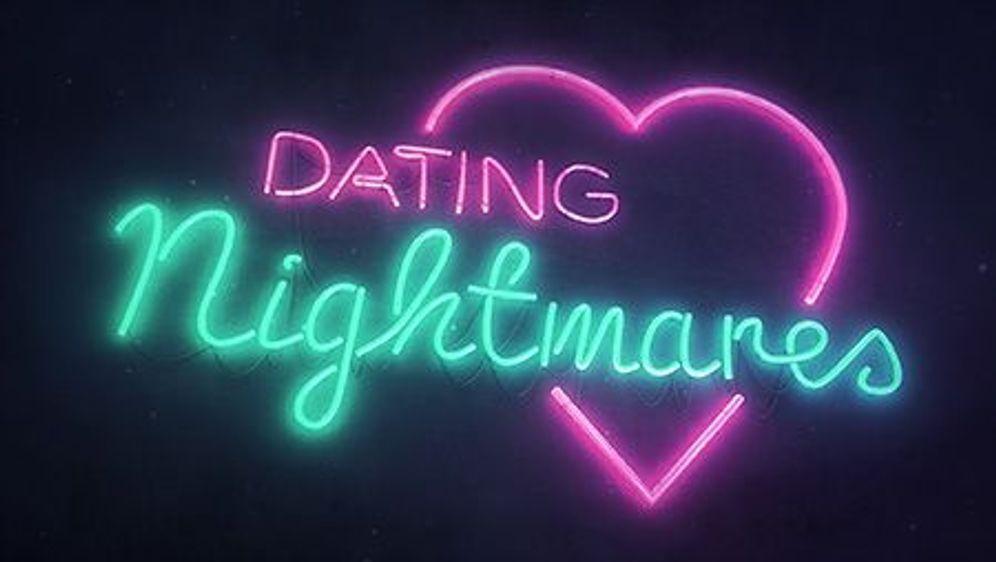 Dating jemand Traduktion