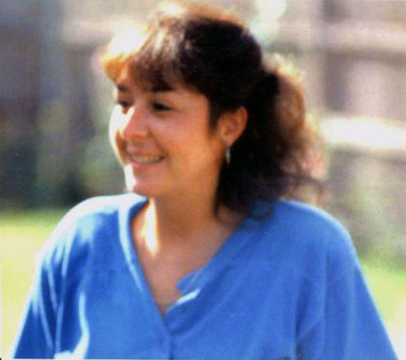 Jeanne Dominico (Bild) versuchte nach der Scheidung von ihrem Mann, ihren beiden Kindern ein möglichst gutes Leben zu bieten und auch ihre Tochter s... - Bildquelle: 2013 Oxygen Cable LLC. ALL RIGHTS RESERVED.