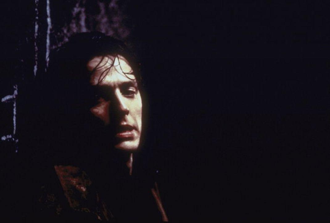 Schon bald wird Dr. Guy Luthan (Hugh Grant) Teil einer tödlichen Intrige ...