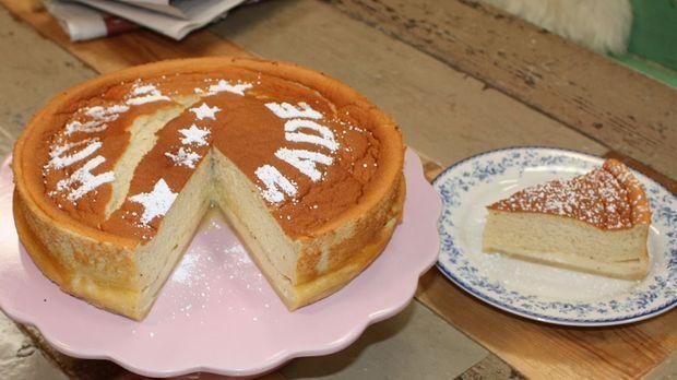 Magic Cake Das Rezept Aus Enie Backt