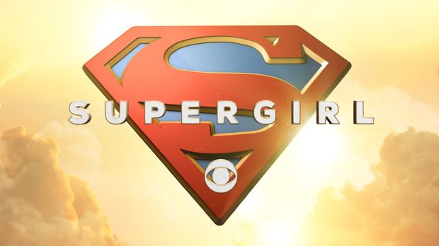 Supergirl Sixx