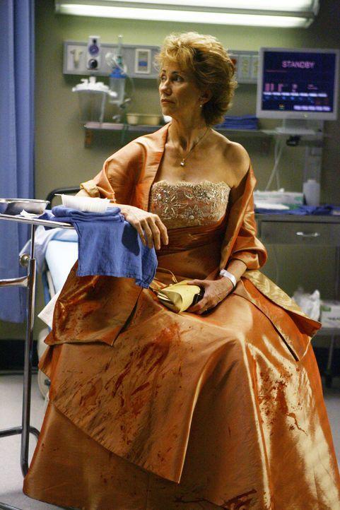 Hat ihre Freundin mit deren Mann betrogen: Anna (Kathy Baker) ... - Bildquelle: Touchstone Television