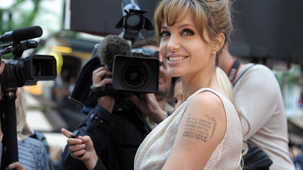angelina-jolie-2010-afp - Bildquelle: MIGUEL MEDINA / AFP