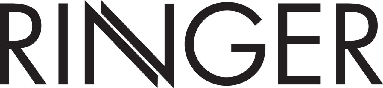 Ringer Logo - Bildquelle: © 2011 THE CW NETWORK, LLC. ALL RIGHTS RESERVED