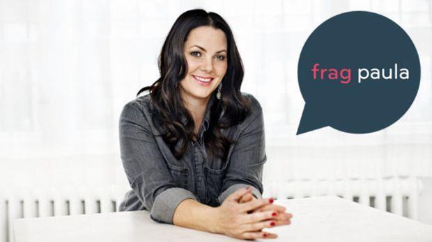 Paula kommt - Video - Staffel 1 Episode 14: Frag Paula ...