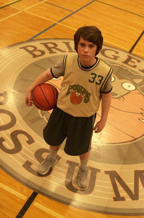 Sam Leonard (Ryan Pinkston) wechselt die Schule und macht daher eine harte Zeit durch. Um sich selbst beliebter zu machen, beginnt er auf Anraten se... - Bildquelle: New Line Cinema