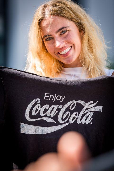 Coca-Cola-Casting_c_Bernhard Eder (76) - Bildquelle: Koglgasse32111 RueckersdorfUID:ATU60723300