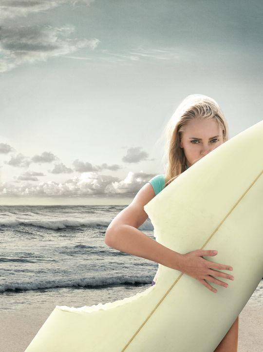 Soul Surfer - Artwork - Bildquelle: Mario Perez, Noah Hamilton Tristar Pictures, Inc., FilmDistrict Distribution, LLC. and Enticing Entertainment, LLC. All rights reserved / Mario Perez, Noah Hamilton