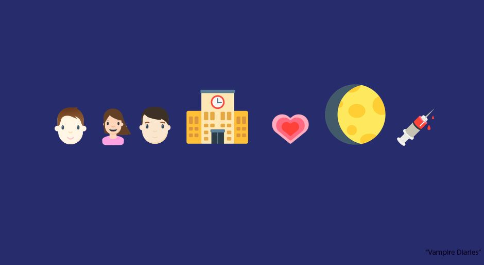 Emoji-Vampire-Diaries