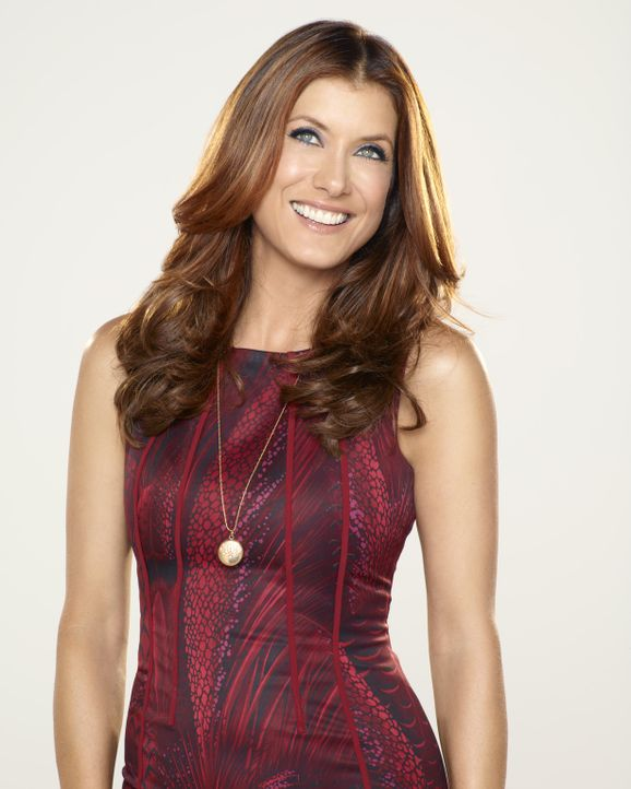 Dr. Addison Montgomery - Bildquelle: ABC Studios
